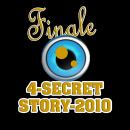 Photo de 4-SecretStory-2010