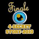 Photo de 4-SecretStory-2010