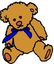 en homage aux 22 enfants mort dans l'accident de car le 13 fevrier 2012. à toujours dans les coeurs
