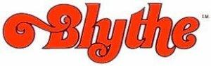 Blythe, entre la Kustom Kulture et le 21ème siècle (1)