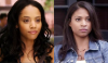 Theorie 2 - Maya et Shanan sont soeur !