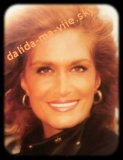 Photo de Dalida-ma-viie