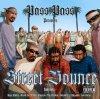 Street Bounce - Pass Pass feat G-one