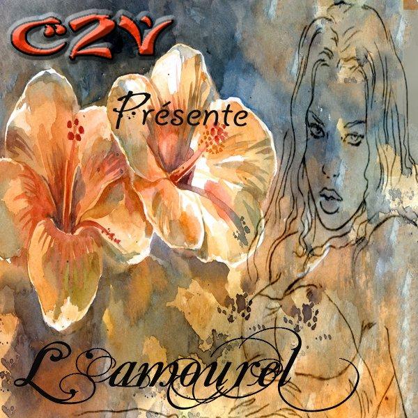 C2V  -Lamourel- (2012)
