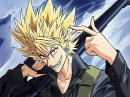 Photo de eyeshield-62110