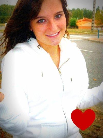 Je t'aime malheureusement... ✿