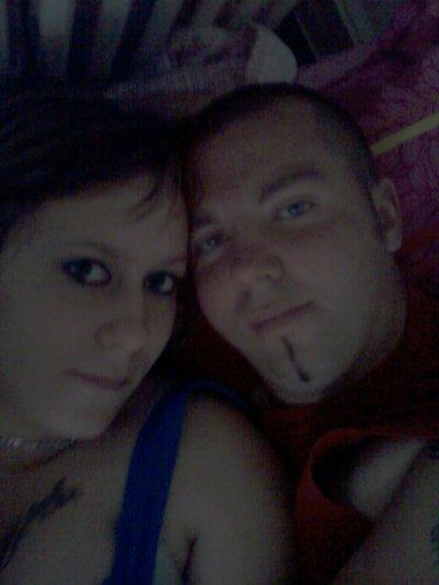 moi et mon home
