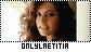 OnlyLaetitia
