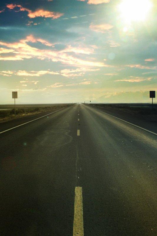R○ckstarp○waa ›› Le parcours d'une vie ♦♦♦ Un départ, une arrivée