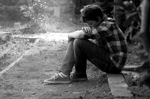 Mon souhait le plus secret, si dur à avouer, être à ses côtés, et ne plus jamais se quitter.