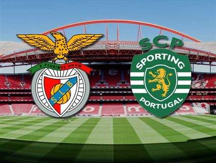 Primeira Liga (Championnat Portugais) 2014-2015 - 3ème journée