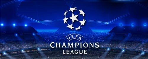 Jeudi à 17h45 (FR) : Tirage au sort de la phase de groupes de la Ligue des Champions !