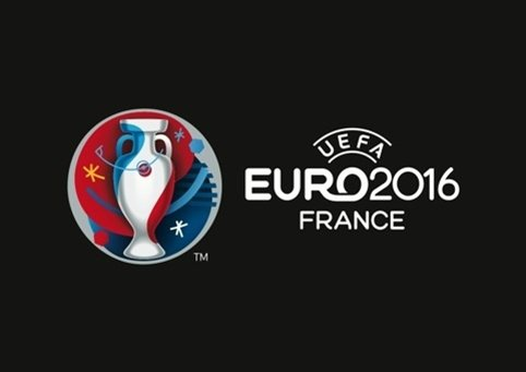 Portugal - Albanie, ce dimanche soir à 20h45 (FR) pour bien débuter les qualifications de l'Euro 2016 !