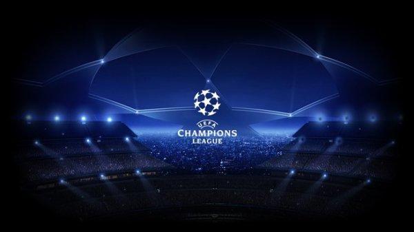 Tirage au sort de la phase de groupes de la Ligue des Champions (avec Benfica, Sporting & FC Porto) !