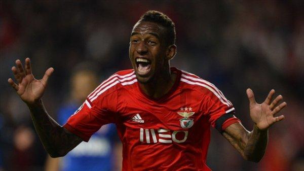"Ligue des Champions : Benfica 1-0 Monaco : ""Talisma"" relance Benfica !"