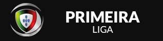 Primeira Liga (Championnat Portugais) 2014-2015 - 10ème journée