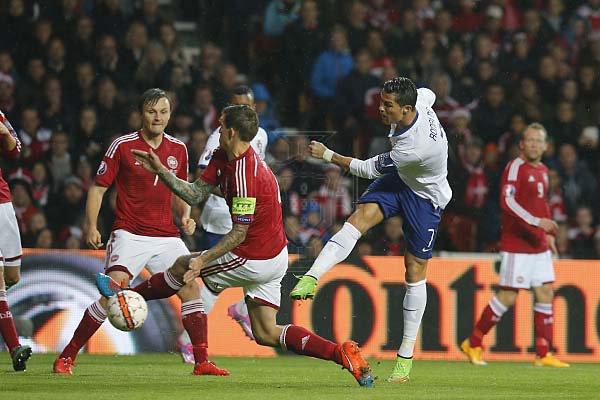 Classement FIFA : le Portugal retrouve le Top 10 !