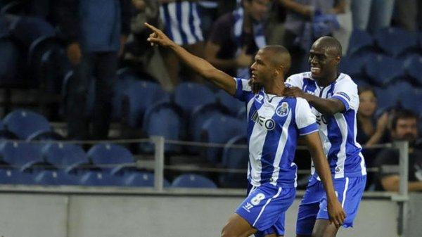 Ligue des Champions : FC Porto 6-0 BATE Borisov : Un FEU D'ARTIFICE pour commencer !