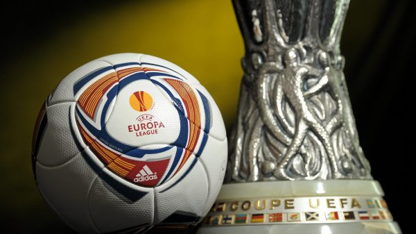 Europa League (5ème journée) : Le programme des 2 clubs Portugais !
