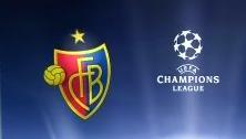Tirage au sort Ligue des Champions (8ème de finale) : Tirage heureux pour le FC Porto !