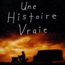 Photo de real-histories