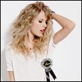 Photo de Taylor-Swift-Actually
