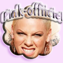 Photo de Pink-Offiiciel