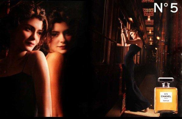 Vie privee jusqu 39 en 2008 audrey tait la compagne du chanteur mathieu chedid en 2009 suite - Thibault chanel vie privee ...