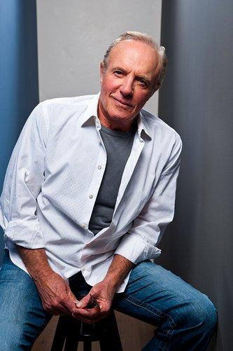 James CAAN, né le 26 Mars 1940