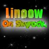 lino-bo-gosse90000