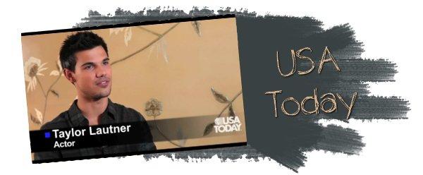 A la sortie des studios Today Show + deux nouveaux photoshoots l'un par le magazine Courier Mail, l'autre par USA Today