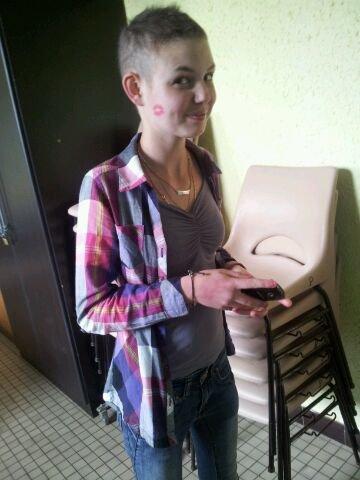 Lolità's blog ♥