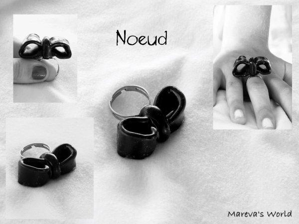 Model n° 7 : Noeud.