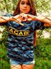 LOCA-GIRL963