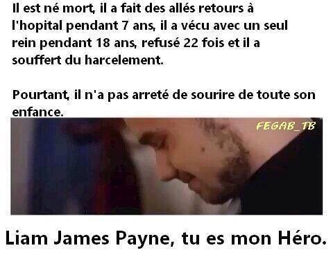 on t'aime liam #zineb