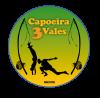 capoeira-tres-vales