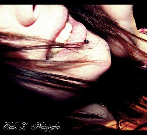 Ne me laisse pas mourir, non pas sans toi .