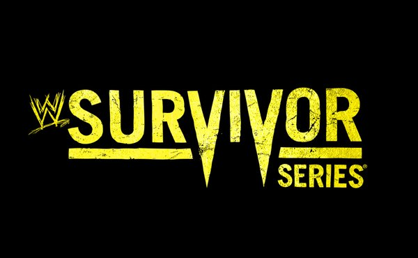 survivor serise 2010