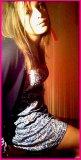 Photo de Lees-Plus-Belles
