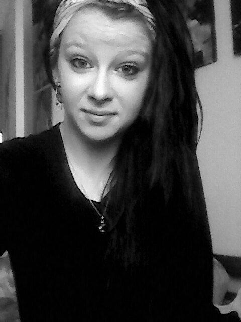 «Il est parfois difficile d'oublier une personne qui t'a donné autant de souvenirs»