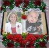 moimarie2003