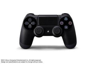 PS4 2014