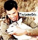 Photo de TayLautnerOnly