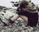 Photo de You-is-mine69