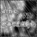 Photo de AiDEMONTAGE77