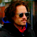 Photo de LoveHeathLedger