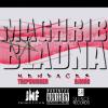 Maghrib Bladna - MRB feat Punisher (2012)
