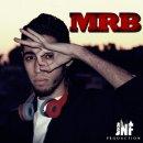 Photo de DJ--MRB