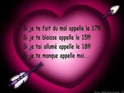 Un Petit Poeme Full Cute Blog De Sexyalexou96
