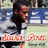 Zone-FCP